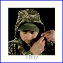 Banded Mingo Softshell Wader Jacket MAX 5 Waterproof Windproof Hunting Coat NEW