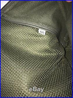 Cp Company Soft Shell Goggle Lens Jacket