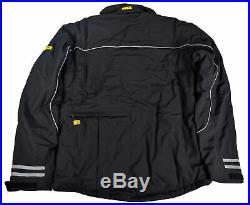 DEWALT DCHJ072BM Medium Heated Lightweight Soft Shell Jacket
