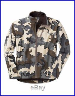 Kuiu Soft Shell Jacket