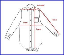 Mens Belstaff Harpford Jacket Size 54 Black Softshell Hybrid Stretch Down Padded