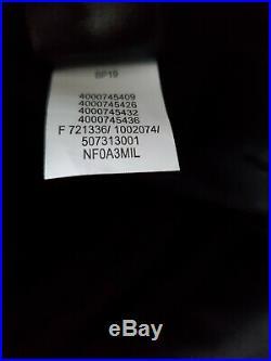 NWT THE NORTH FACE Mens Apex Flex GTX ANORAK Parka Gore-Tex JACKET SZ Large $299
