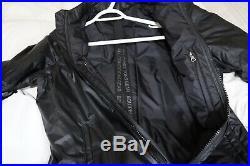 Nikelab x ACRYM x NIKE ACG FW15 Jacket 2 In 1 System Gore-tex 816726-122