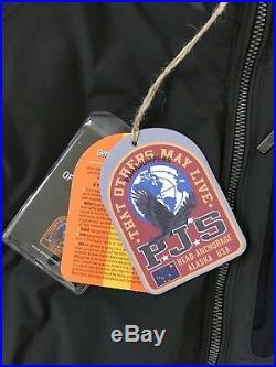 Parajumpers Men's Bob Easy wear Bomber Jacket Medium, Softshell, teal