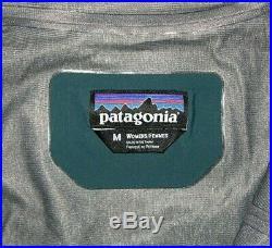Patagonia Women's Untracked Jacket Medium