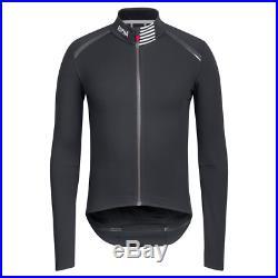 Rapha Grey Pro Team Softshell Jacket. Size XS. BNWT