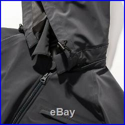 Taylor Stitch The Reyes Jacket 4way Stretch Waterproof Size 42