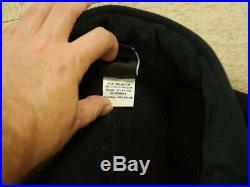 Wild Things Tactical Soft Shell Jacket 1.0 - Black - Size Medium